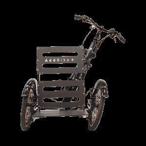0-AddBike-Fahrrad-2