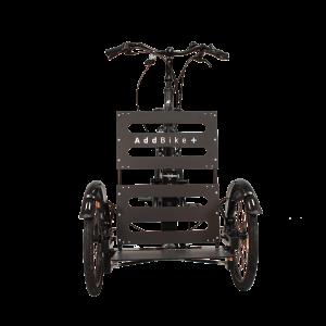 0-AddBike-Fahrrad-3
