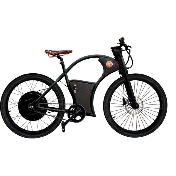 rayvolt-ebike-torino-smart-schwarz